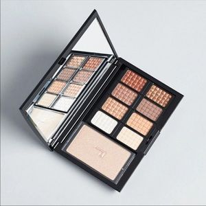 Other - BNWT Doucce face palette.